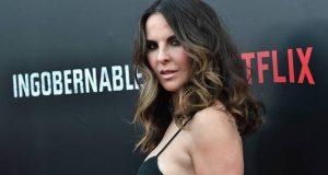 Netflix anuncia una segunda temporada de la serie Ingobernable