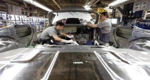 A pesar de las políticas comerciales impulsadas desde Estados Unidos, el sector empresarial mexicano ve pocas afectaciones por decisiones de Trump.