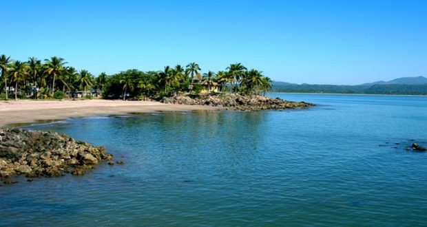 México cuenta con hermosos lugares que incluyen sol, arena y mar, pero te recomendamos tres destinos de playa para visitar en vacaciones.