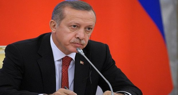 UE pide consenso en Turquía tras referéndum