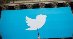 Twitter elimina la imagen de huevo que distinguía a las nuevas cuentas de la red social