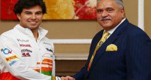El dueño de la escudería Force India es detenido en Londres acusado de fraude