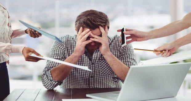 Trabajar en proyectos externos como freelance implica muchas dificultades, por eso sigue estos consejos para afrontar grandes retos como emprendedor independiente.