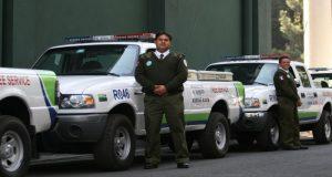 Ángeles Verdes brindan ayuda a viajeros en las carreteras del país y este grupo se ha convertido en un apoyo indispensable para los automovilistas.