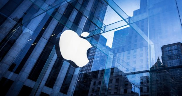 Apple destinará 200 millones de dólares para poder comprar Disney