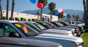 Aunque es inevitable que con el paso del tiempo se devalúen, sigue estos consejos para que tu auto mantenga su valor en el mercado.