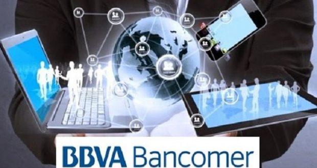 Con apoyo a proyectos innovadores y nuevas adquisiciones, BBVA Bancomer está interesado en expandirse en mercado fintech.