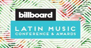La ceremonia de premiación de los Latin Billboard 2017 se llevó a cabo el jueves 27 de abril. El fallecido Juan Gabriel fue nombrado Artista del año, mientras Marc Anthony, Justin Bieber y Nicky Jam también fueron ganadores.