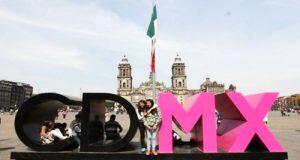 La CDMX se consolida como principal destino turístico en Semana Santa, solo detrás de Acapulco, por lo que esperan más de un millón de visitantes.