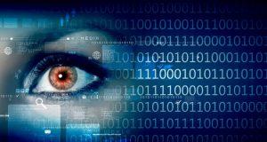 Ciberdelincuentes pueden vulnerar los controles de seguridad en menos de diez minutos
