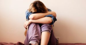 Un estudio indica que la depresión podría ser una de las causas del Alzheimer