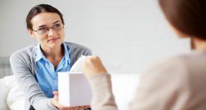 Un ambiente sano y cordial es la base para un desarrollo profesional exitoso, así conoce por qué la empatía es fundamental en las relaciones laborales.