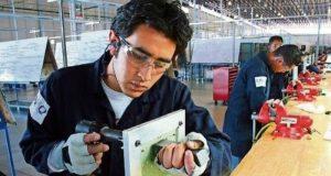 60 por ciento de los mexicanos en la población económicamente activa están en sector informal