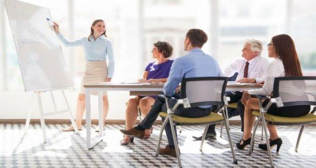 Se está desarrollando un nuevo modelo para seleccionar colaboradores y si necesitas empleados, mejor contrata a todo un equipo de trabajo capacitado.