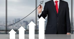 expectativas empresariales