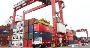 La Organización para la Cooperación y el Desarrollo Económico (OCDE), proyecta que la economía mexicana crecerá impulsada por aumento de exportaciones.