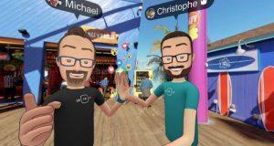 Como parte de su estrategia de expansión tecnológica, Facebook apuesta por la realidad aumentada para seguir innovando en el mundo virtual.
