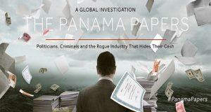 """La investigación """"Papeles de Panamá"""" gana premio Pulitzer"""