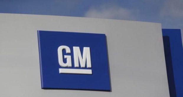 ¿De qué manera afectan las decisiones de General Motors a México?