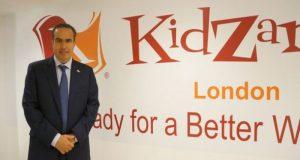 La exitosa cadena de parques de diversiones Kidzania manda consejos a emprendedores mexicanos para que se preparen y crezcan.