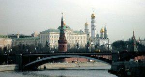 Documentos del FBI revelan cómo operan los espías rusos en EU