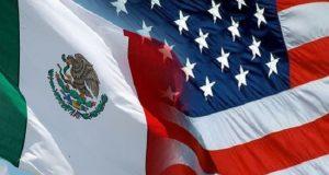 Industriales piden mirar hacia dentro antes que someterse a ideas proteccionistas lo mismo que el sector agrícola, que considera que el gobierno federal debe defender a los mexicanos de manera digna ante las embestidas de Donald Trump.
