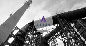 Minera Autlán producirá energía eléctrica para su autoconsumo y anunció la construcción de una planta eólica y otra hidroeléctrica.