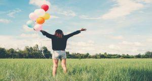 """Las decisiones se toman a cada instante y algunas pueden causar conflictos y confusiones, pero se optimista, mira hacia el futuro y evita la frase """"si hubiera""""."""