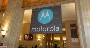Lenovo decide relanzar la marca de smartphones Motorola
