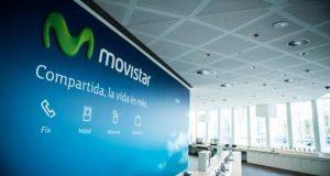 Como parte de su plan de expansión, Telefónica busca atraer más clientes con promociones y nuevas tecnologías que aumenten su presencia en el mercado.