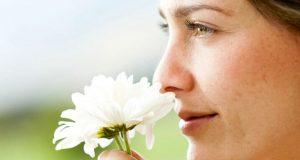 Aseguran que el sentido olfato puede indicar si corremos el riesgo de una muerte prematura