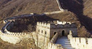 Si tu intención es explorar nuevos límites a nivel comercial, entonces traspasa la muralla china e ingresa en uno de los mercados más grande del mundo.