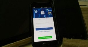 Admiten que Facebook fue usado por el gobierno para influir en la opinión pública