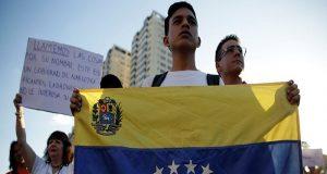 En medio de tensiones, este domingo se llevan a cabo las elecciones regionales en Venezuela