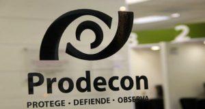 prodecon logo