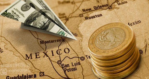 Banco Mundial afirma que Latinoamérica tendrá sólido crecimiento