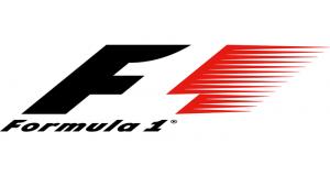 La temporada 2017 de la Fórmula 1 está en su mejor momento. Finalmente, el piloto británico Lewis Hamilton rebasó a Sebastian Vettel en la tabla de clasificaciones, mientras que Valtteri Bottas se está separando del resto en la lucha por el tercer lugar.