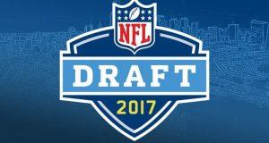 A unas horas de que comience el Draft 2017 en la NFL, estas son las predicciones más populares en los medios deportivos.