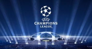Previa Champions League 2017-18 ¿Quién podrá detener al Real Madrid?