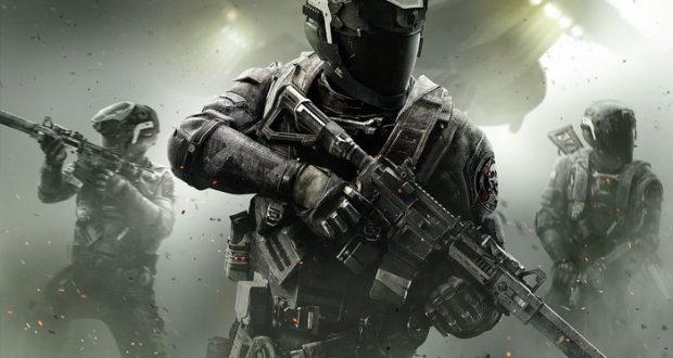 Creadores de Candy Crush trabajan en un Call of Duty para móviles