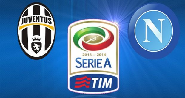 Image Result For Napoli Juventus Vivo Internet