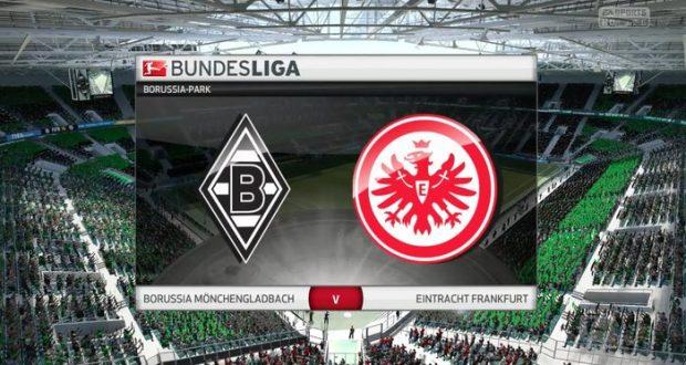Image Result For Partido De Borussia Dortmund Vs Eintracht Frankfurt En Vivo Por Internet Gratis