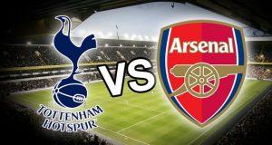 Tottenham Hotspur y Arsenal se enfrentarán en la jornada 35 de la Liga Premier de Inglaterra. Tottenham busca alcanzar al Chelsea y ganar el título de liga, mientras que Arsenal debe ganar para acercarse a puestos de Champions League.