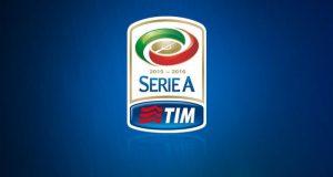 Inter Milan y Napoli se enfrentarán en la jornada 34 de la Serie A italiana. Inter busca acercarse a puestos de UEFA Europa League, mientras que Napoli quiere asegurar su pase a Champions League.