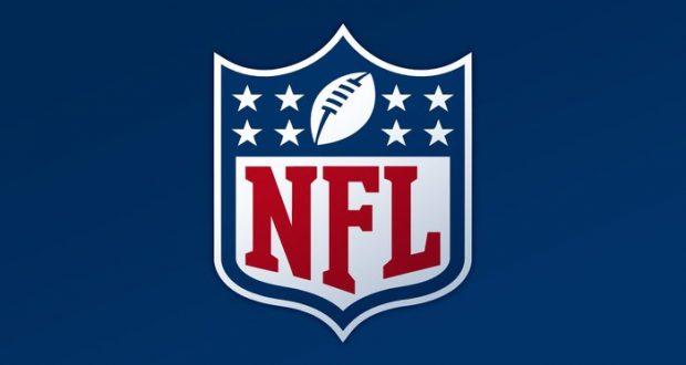 Los jugadores que quieran seguir protestando no serán sancionados por la liga