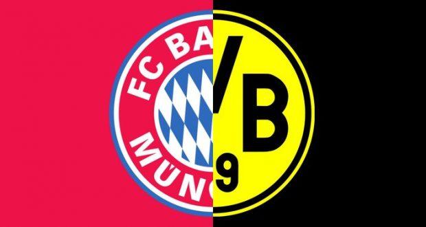 Image Result For Partido De La Borussia Dortmund Vs Eintracht Frankfurt En Vivo
