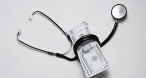 salud costos
