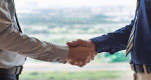 Si buscas un socio, cuida estos detalles para que no sufras decepciones futuras y no tengas que responder por las acciones de los otros.