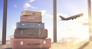 turismo viajes