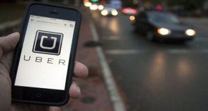 Uber se pone estricto y te cobrará por hacer esperar a sus choferes, además de que anunció otros cargos si ensucias el auto o cambias de la ruta establecida.